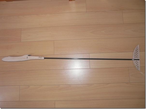 P1110884