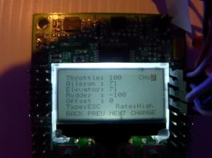 P1150778