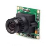 PZ0420M-1-Mini-FPV-Camera__52299_std