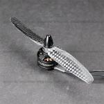RCX-1806-2-2300KV-Micro-Outrunner-Brushless-Motor-Multi-Rotor-Mini-Quad-RCT-RCTIMER-TM-T-MOTOR-03