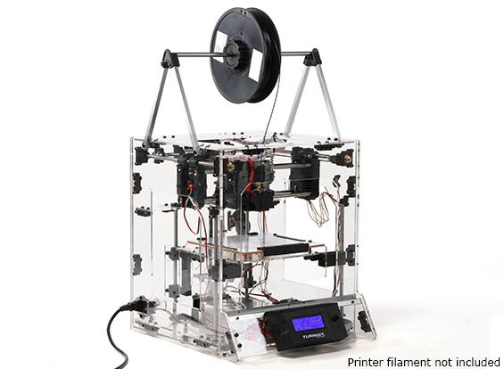 HK 3D printer