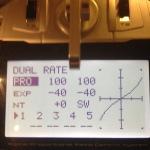 reglage-futaba-sg14-pour-paramoteur_24645174311_o